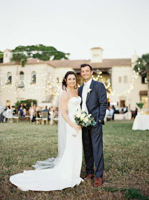 powel-crosley-estate-wedding-sarasota-florida-20.jpg
