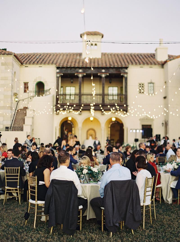 powel-crosley-estate-wedding-sarasota-florida-21.jpg