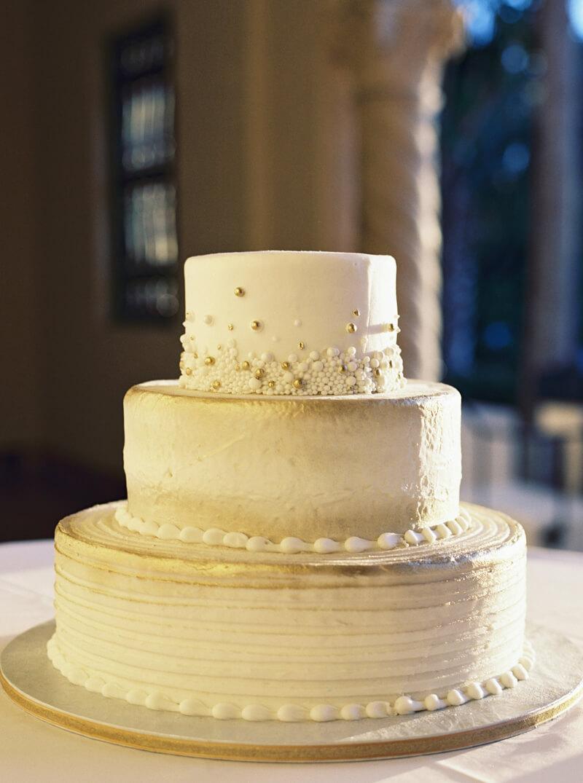 powel-crosley-estate-wedding-sarasota-florida-22.jpg