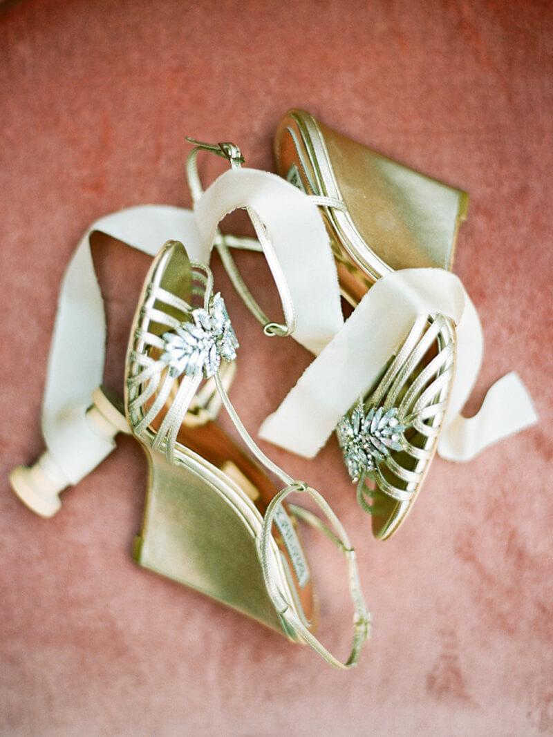 wedding-wedges-for-brides-shoe-ideas-2.jpg