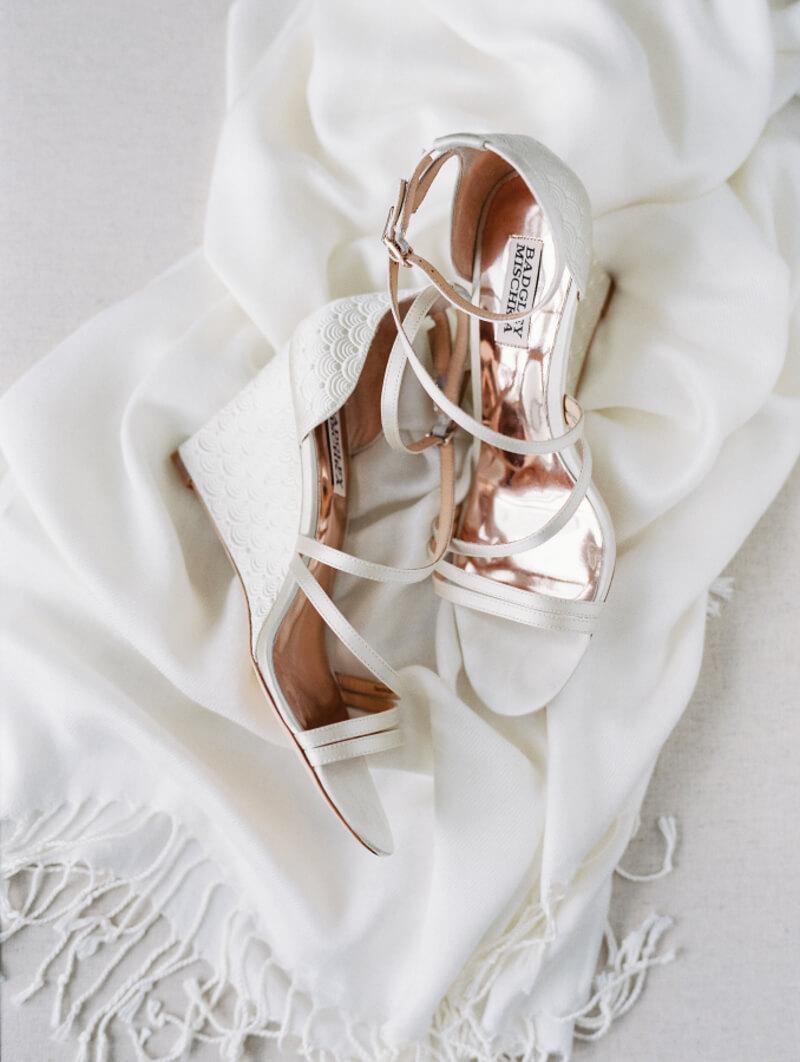 wedding-wedges-for-brides-shoe-ideas-3.jpg