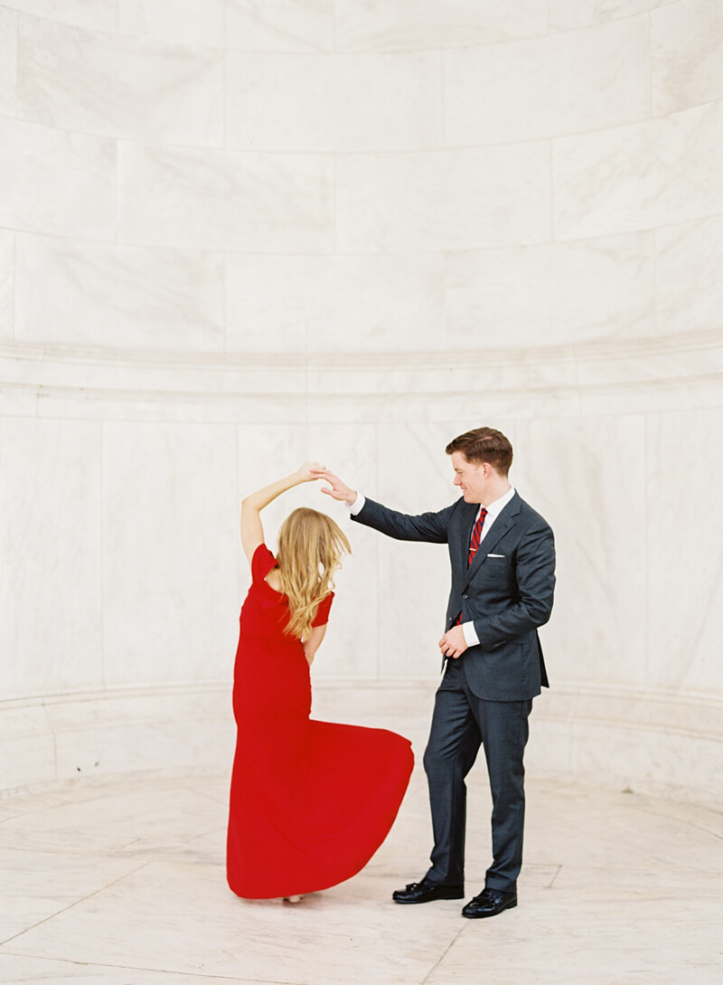 washington-dc-engagement-photos-fine-art-7.jpg