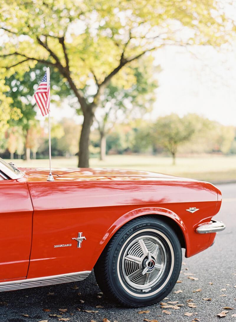 washington-dc-engagement-photos-fine-art-11.jpg