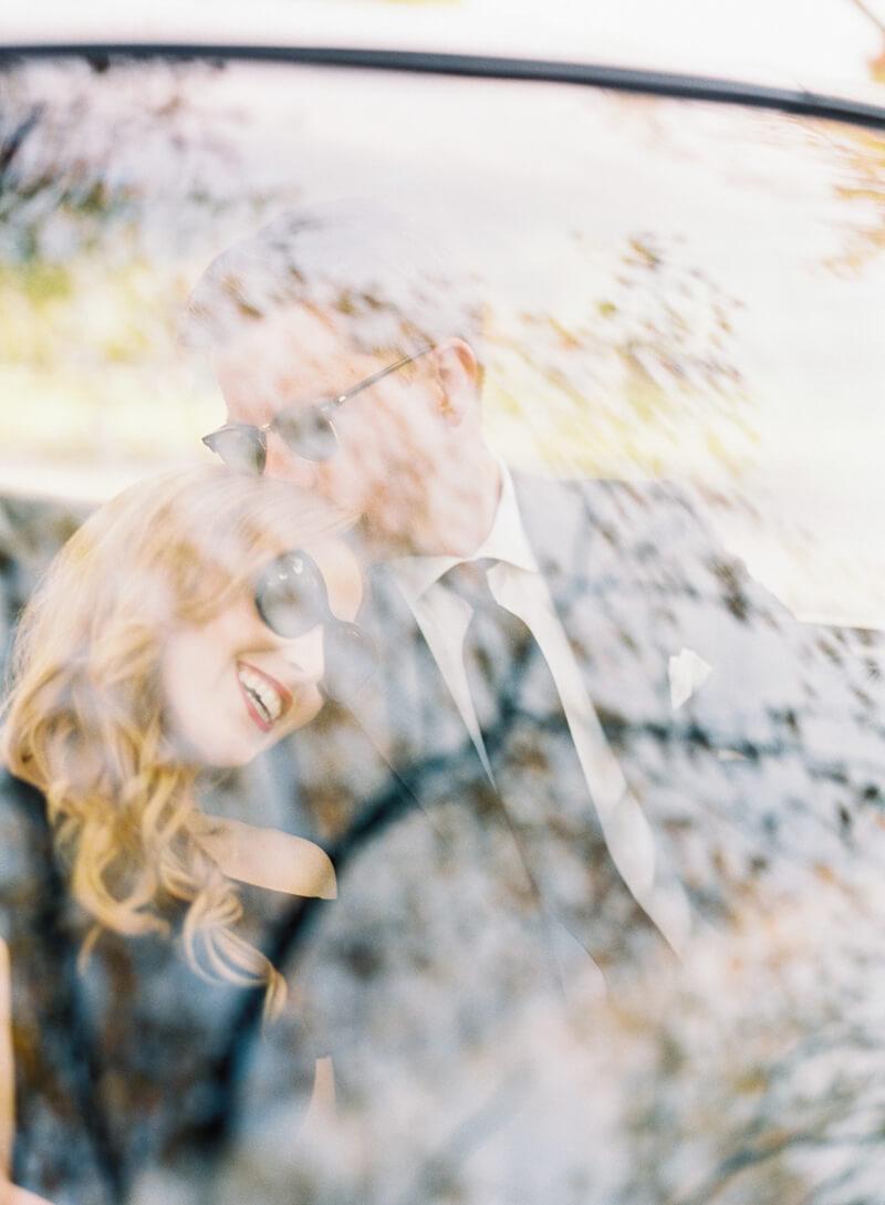washington-dc-engagement-photos-fine-art-14.jpg