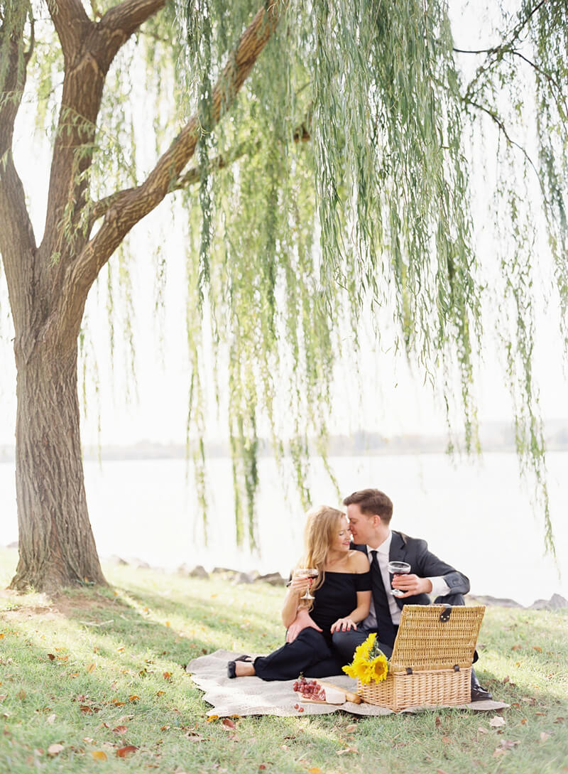 washington-dc-engagement-photos-fine-art-25.jpg