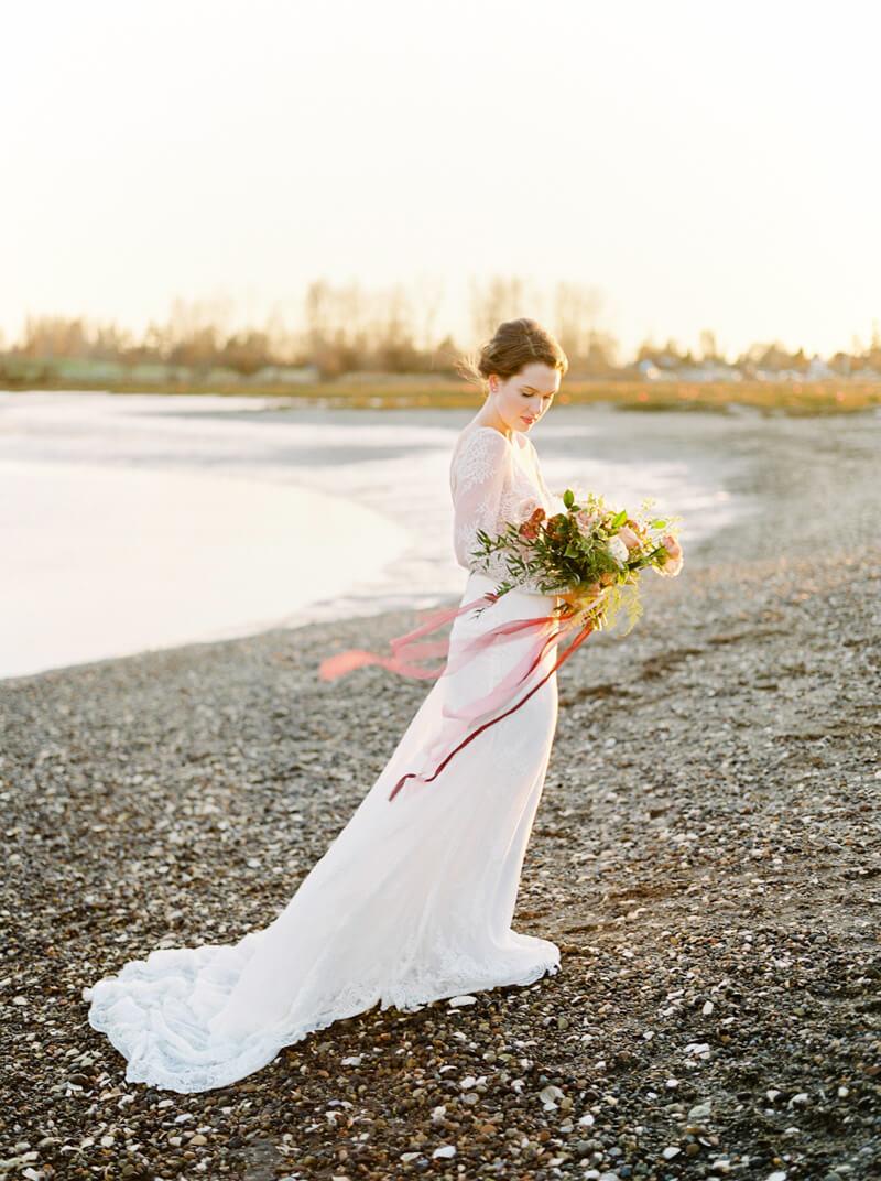wedding-anniversary-shoot-vancouver-canada-3.jpg