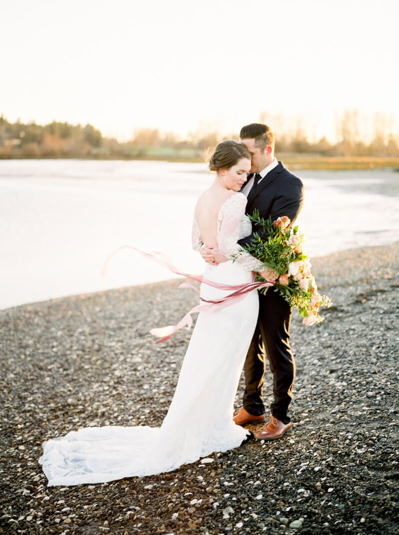 wedding-anniversary-shoot-vancouver-canada-5.jpg