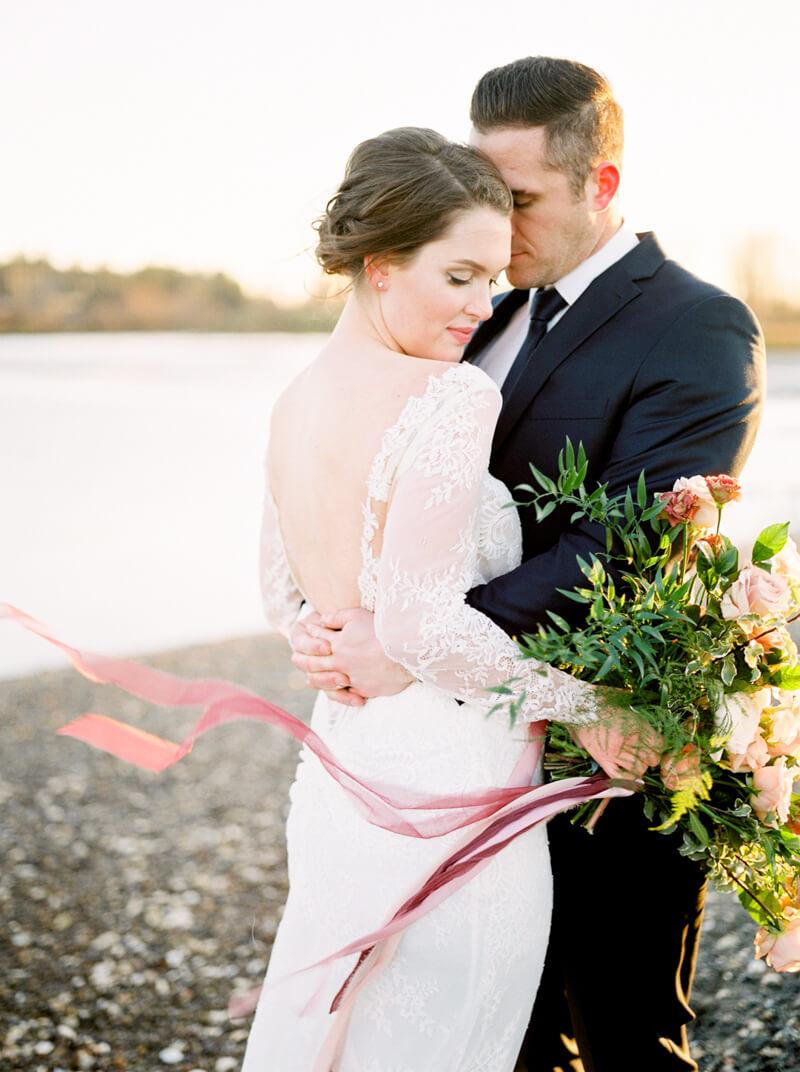wedding-anniversary-shoot-vancouver-canada-6.jpg