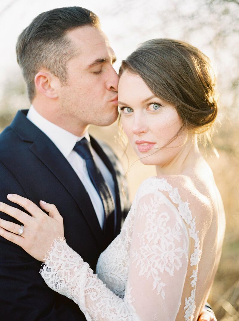 wedding-anniversary-shoot-vancouver-canada-7.jpg