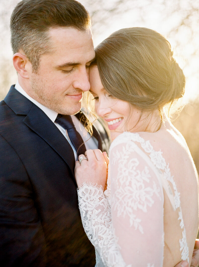wedding-anniversary-shoot-vancouver-canada-8.jpg