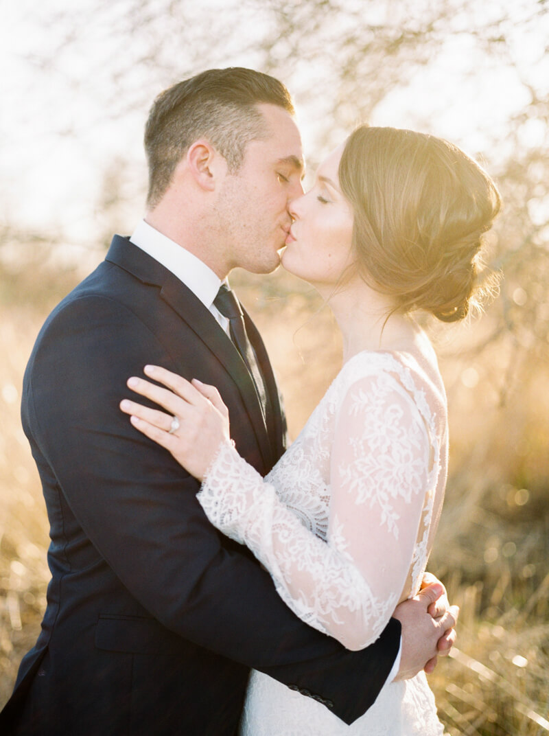 wedding-anniversary-shoot-vancouver-canada-9.jpg