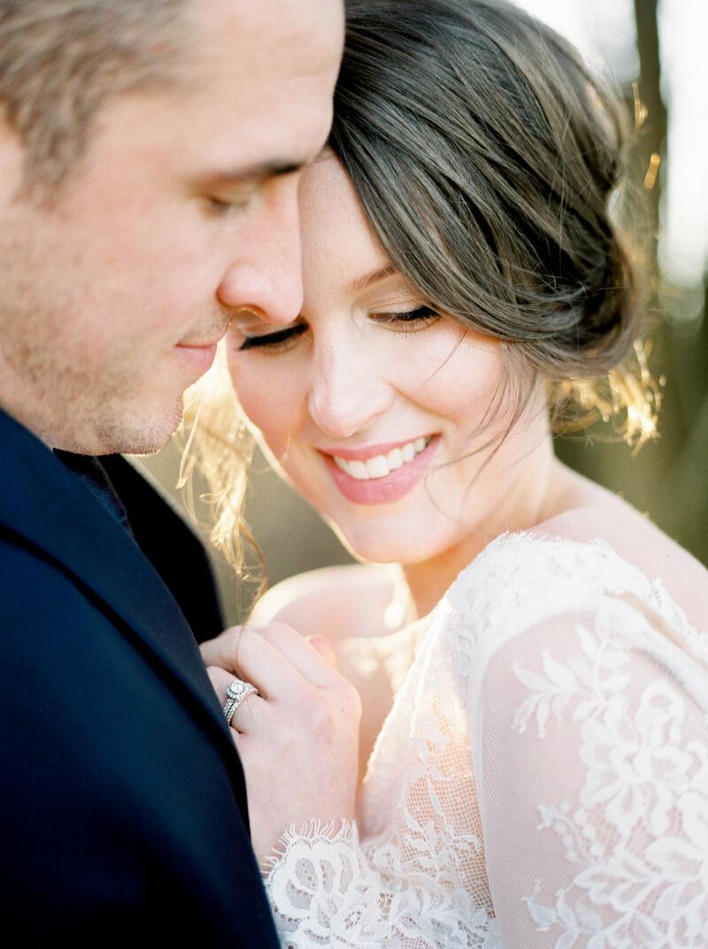 wedding-anniversary-shoot-vancouver-canada-10.jpg