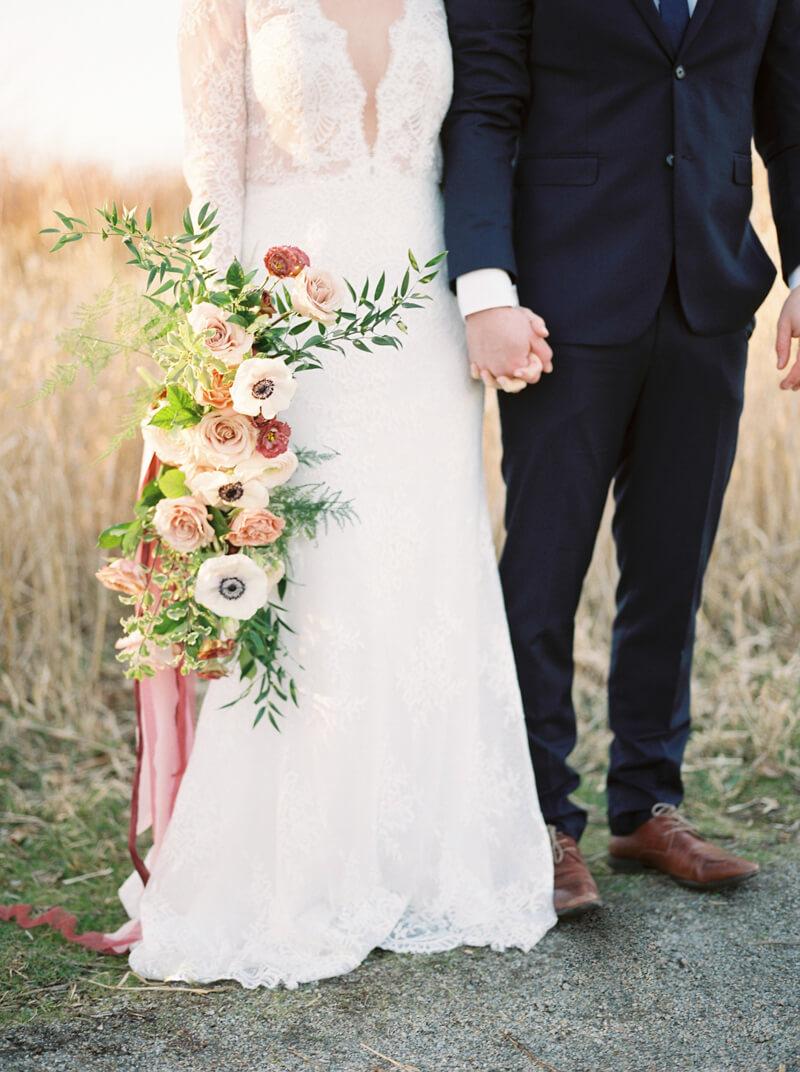 wedding-anniversary-shoot-vancouver-canada-11.jpg