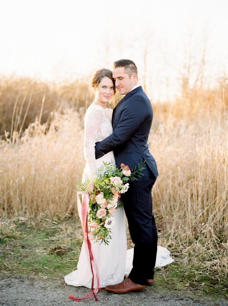 wedding-anniversary-shoot-vancouver-canada-12.jpg