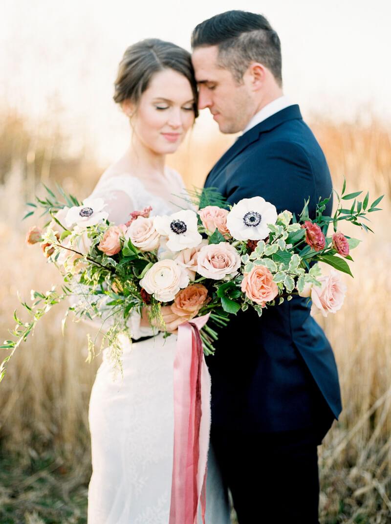 wedding-anniversary-shoot-vancouver-canada-13.jpg