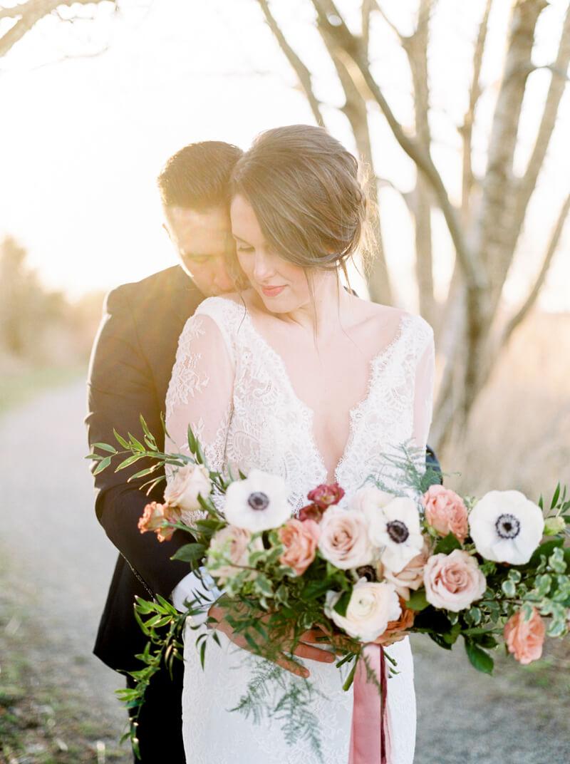 wedding-anniversary-shoot-vancouver-canada-14.jpg