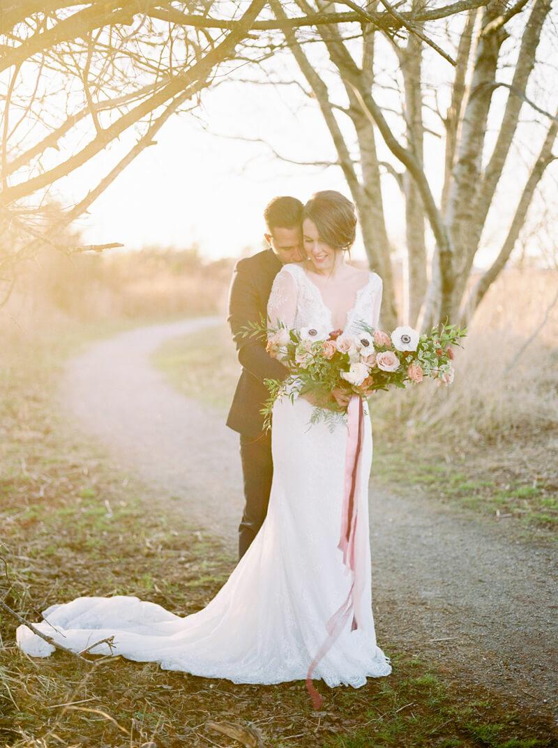 wedding-anniversary-shoot-vancouver-canada-15.jpg