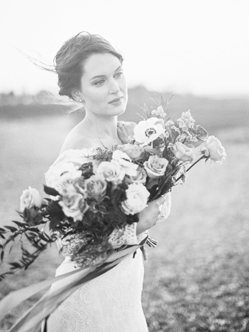 wedding-anniversary-shoot-vancouver-canada-16.jpg