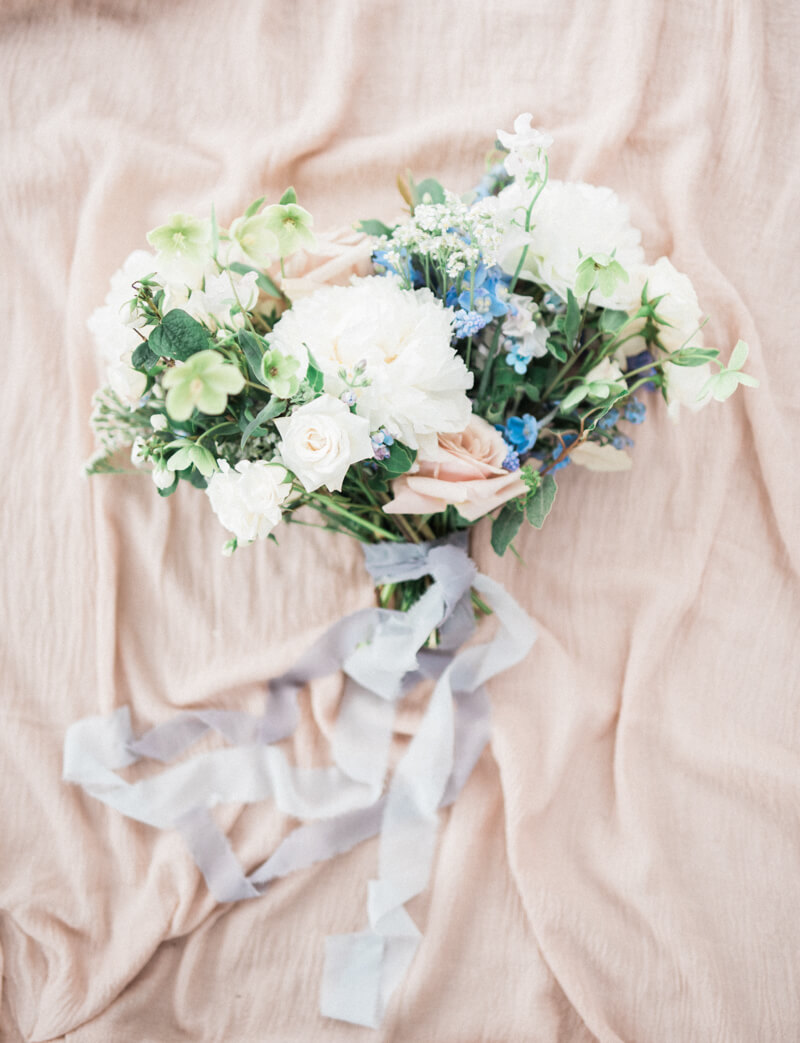 weatherford-tx-wedding-fine-art-contax-645-7.jpg