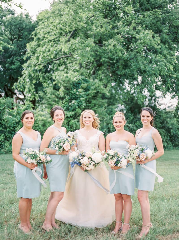 weatherford-tx-wedding-fine-art-contax-645-15.jpg