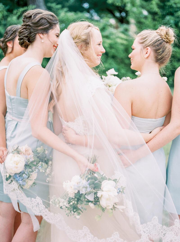 weatherford-tx-wedding-fine-art-contax-645-17.jpg