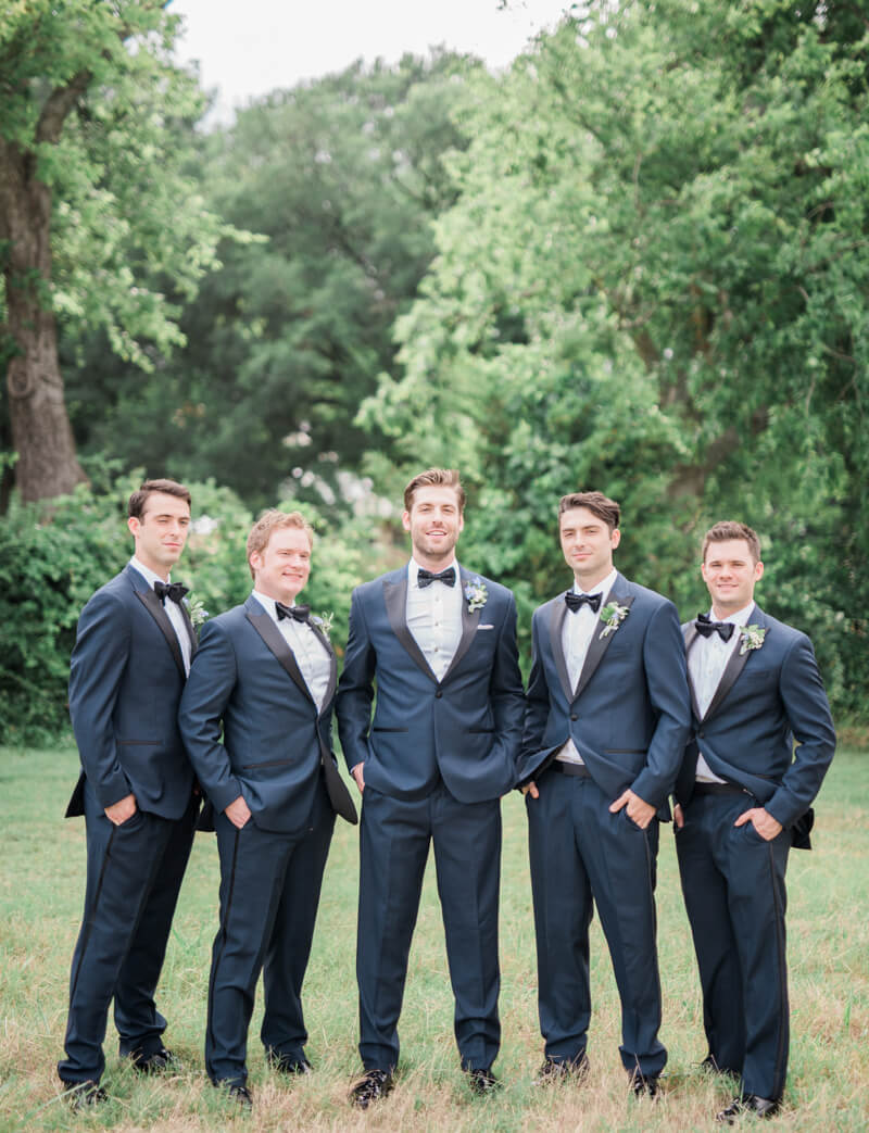 weatherford-tx-wedding-fine-art-contax-645-19.jpg