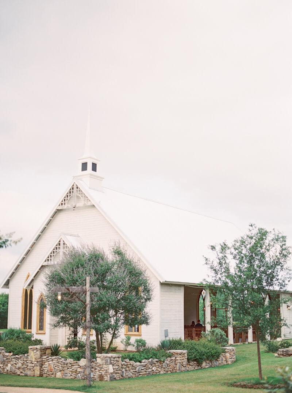 weatherford-tx-wedding-fine-art-contax-645-4.jpg