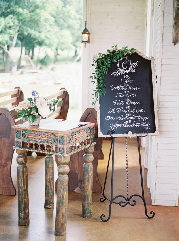 weatherford-tx-wedding-fine-art-contax-645-14.jpg