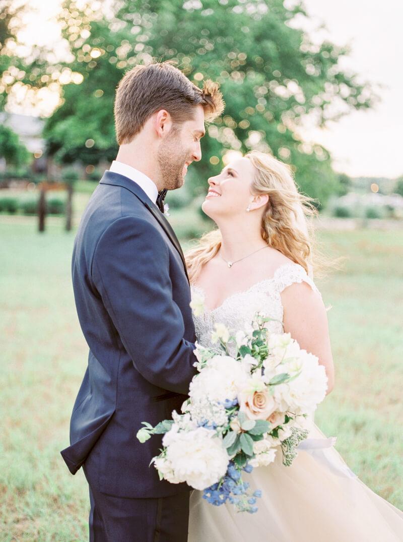 weatherford-tx-wedding-fine-art-contax-645-23.jpg