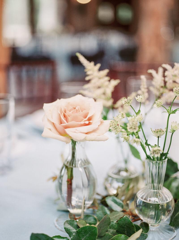 weatherford-tx-wedding-fine-art-contax-645-11.jpg