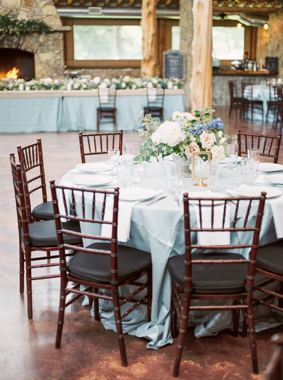 weatherford-tx-wedding-fine-art-contax-645-10.jpg