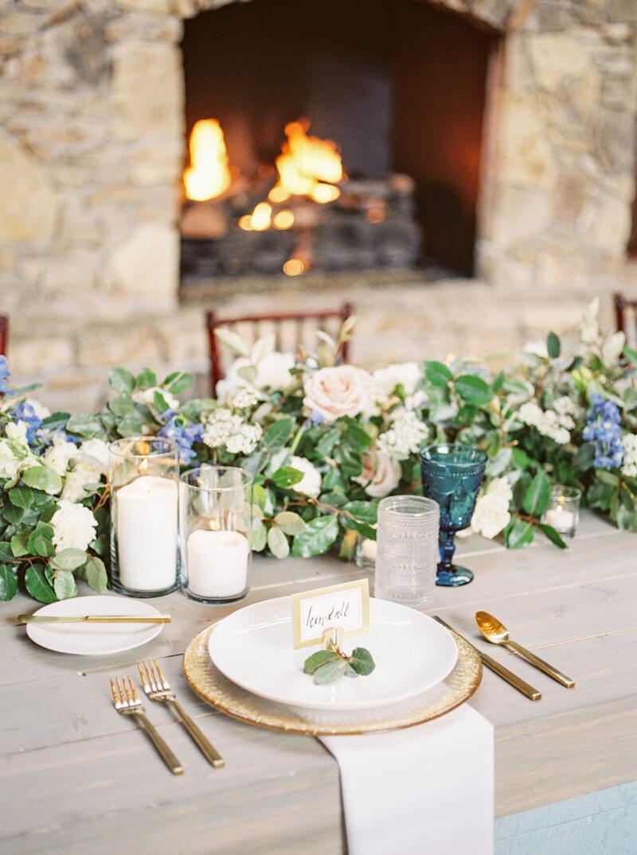 weatherford-tx-wedding-fine-art-contax-645-8.jpg
