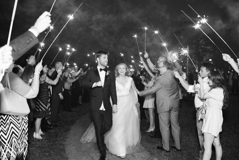weatherford-tx-wedding-fine-art-contax-645-24.jpg