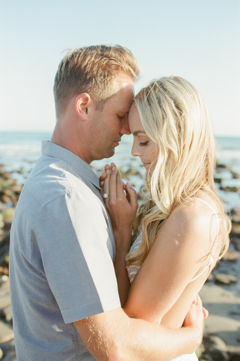 santa-barbara-engagement-photos-fine-art-17.jpg