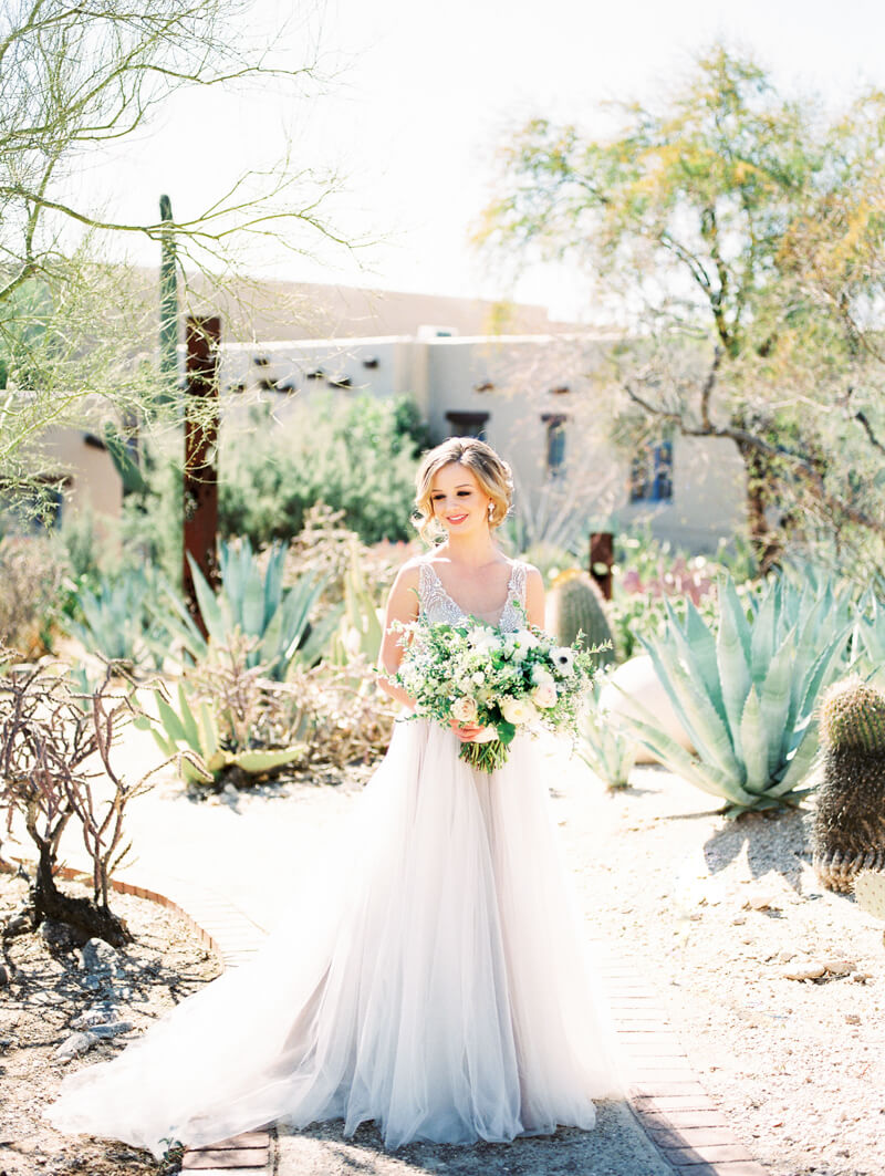 tuscon-az-wedding-hacienda-del-sol-fine-art-3.jpg