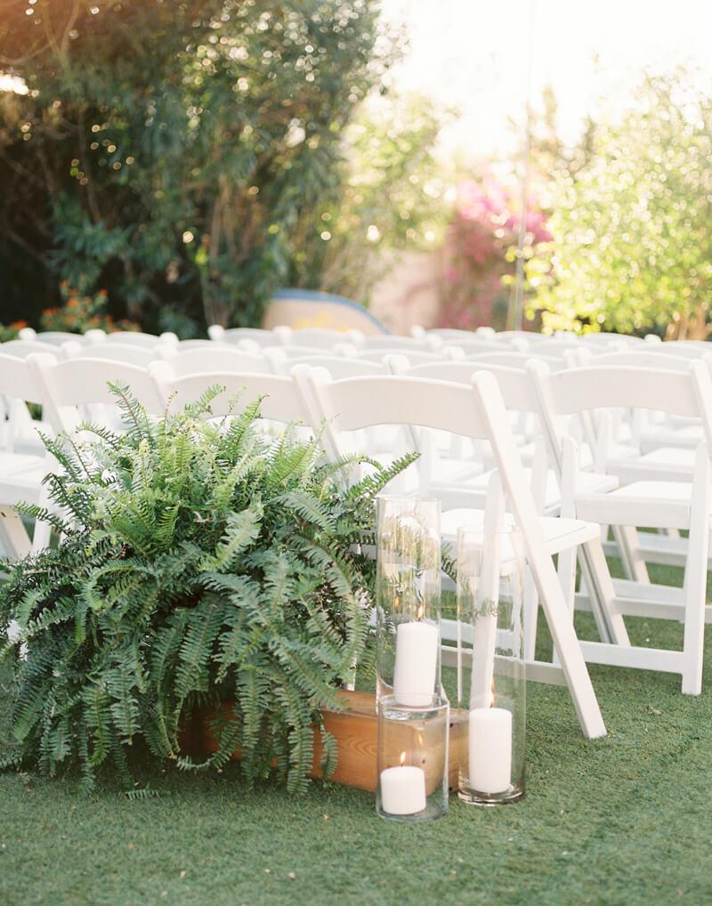 tuscon-az-wedding-hacienda-del-sol-fine-art-9.jpg