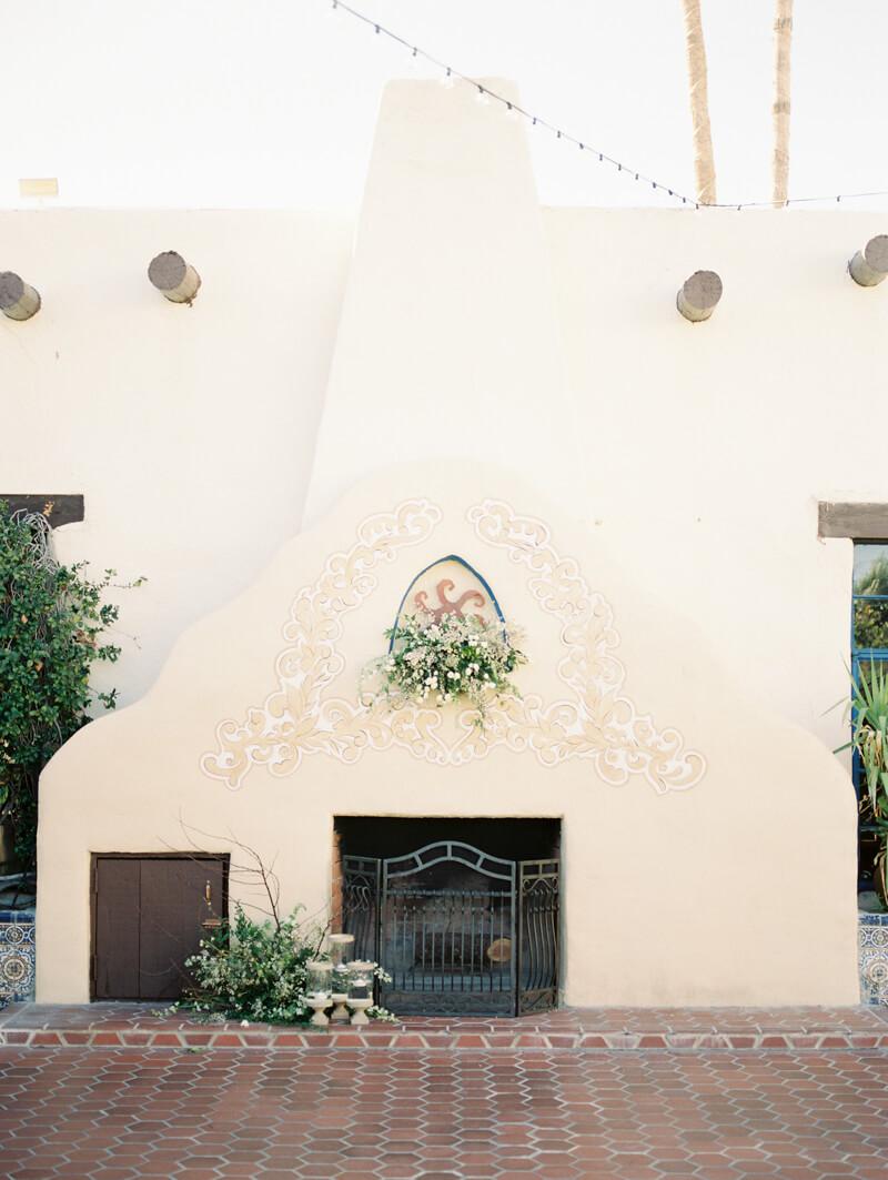 tuscon-az-wedding-hacienda-del-sol-fine-art-10.jpg