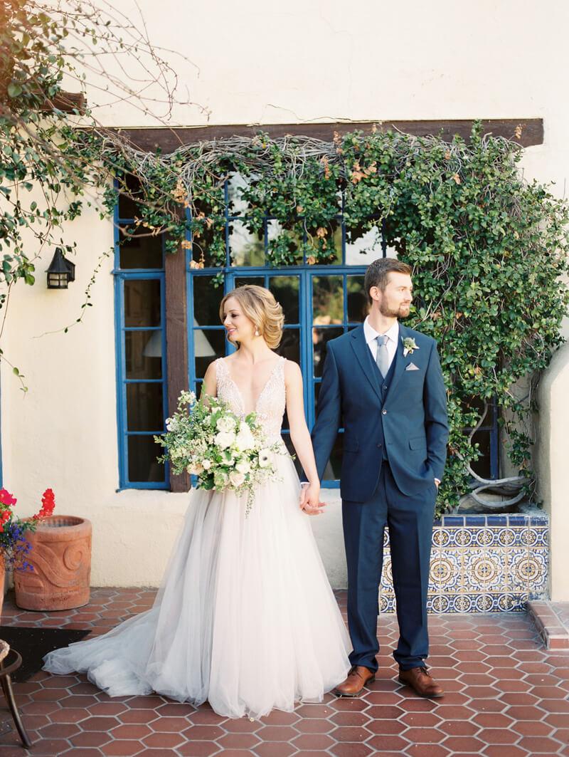 tuscon-az-wedding-hacienda-del-sol-fine-art-13.jpg