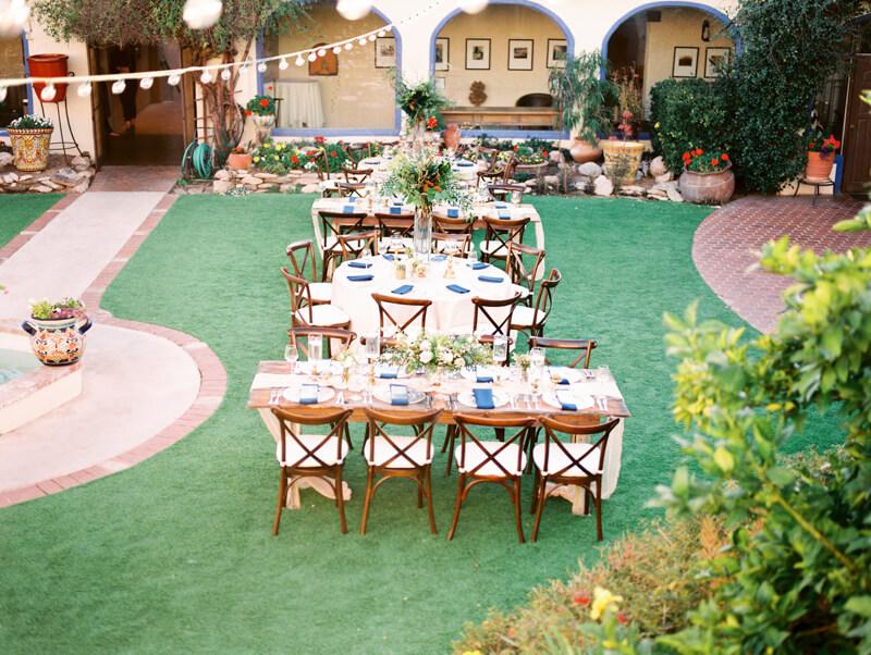 tuscon-az-wedding-hacienda-del-sol-fine-art-14.jpg