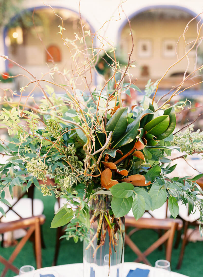 tuscon-az-wedding-hacienda-del-sol-fine-art-15.jpg