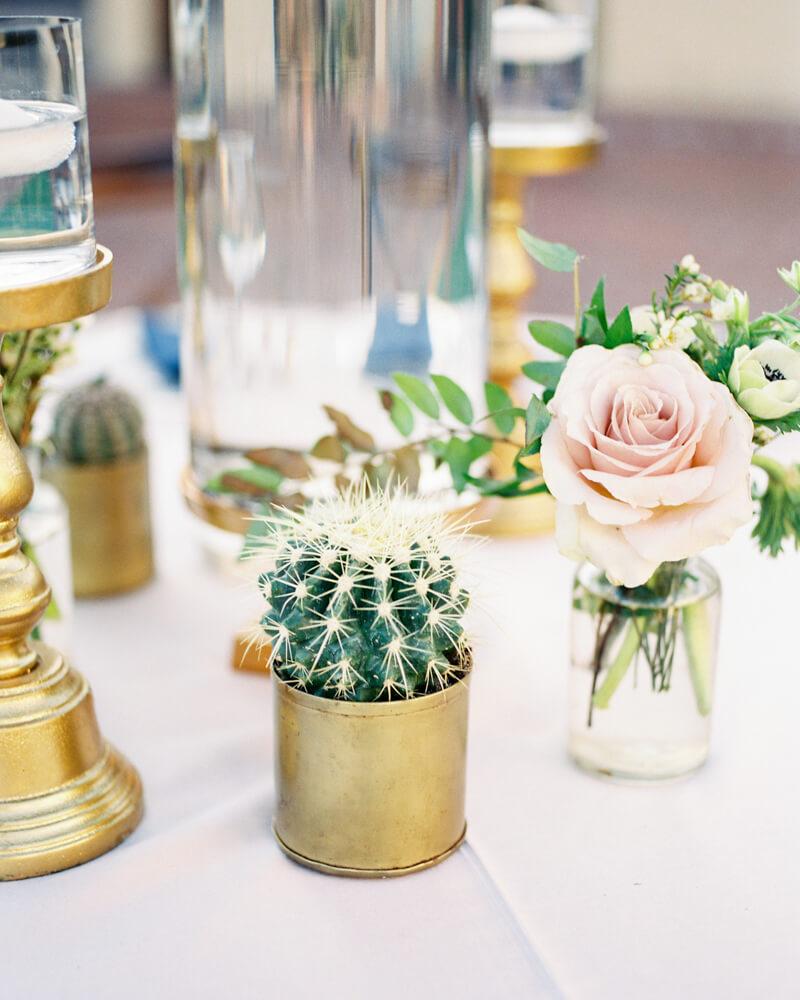 tuscon-az-wedding-hacienda-del-sol-fine-art-16.jpg