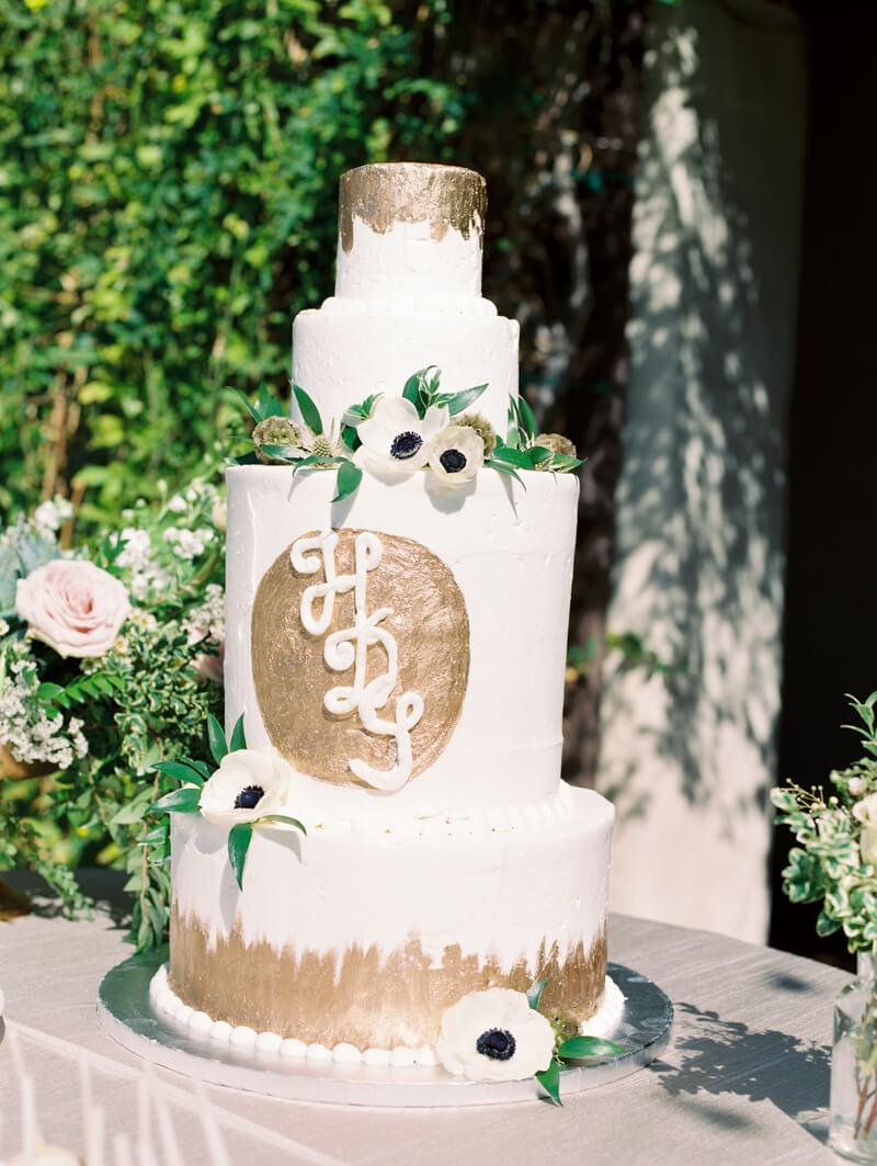 tuscon-az-wedding-hacienda-del-sol-fine-art-20.jpg