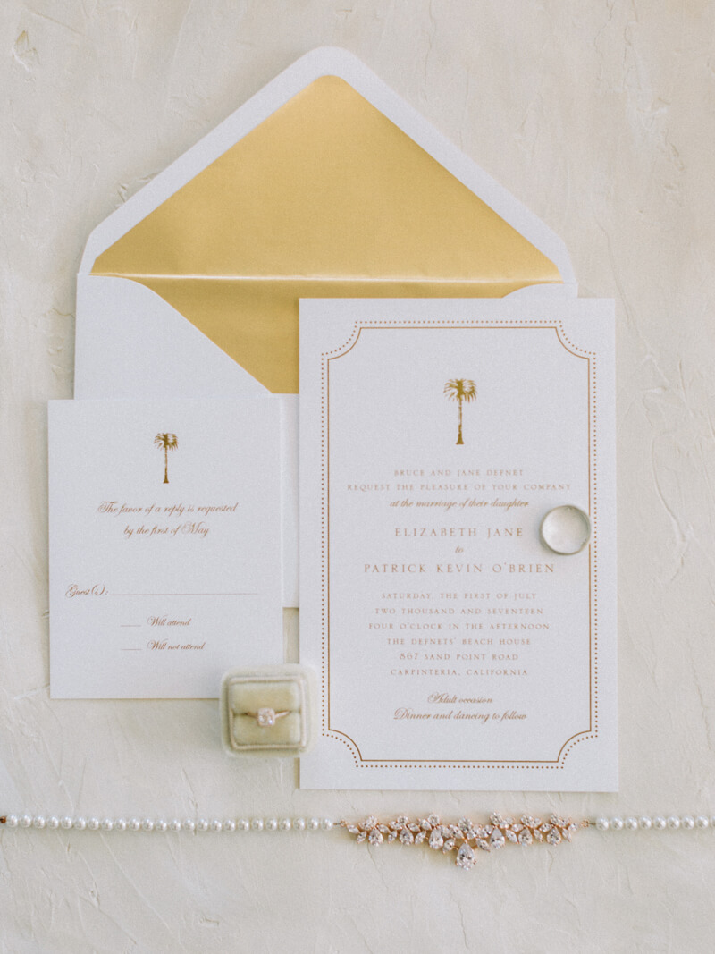 carpinteria-california-wedding-photos-fine-art.jpg