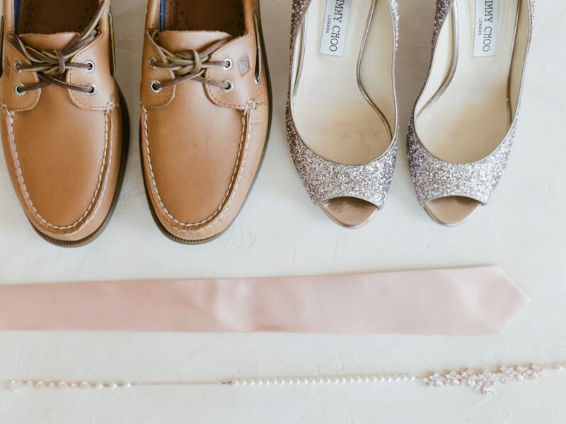 carpinteria-california-wedding-photos-fine-art-15.jpg
