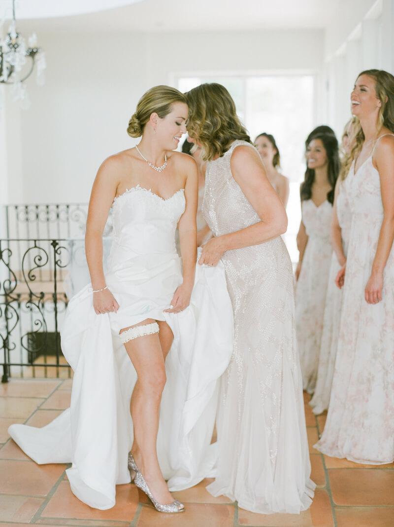 carpinteria-california-wedding-photos-fine-art-16.jpg