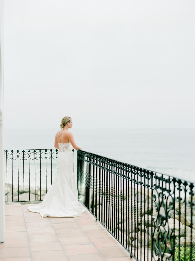 carpinteria-california-wedding-photos-fine-art-17.jpg