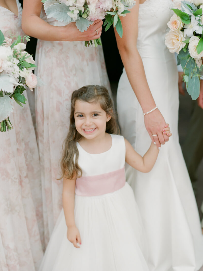 carpinteria-california-wedding-photos-fine-art-20.jpg