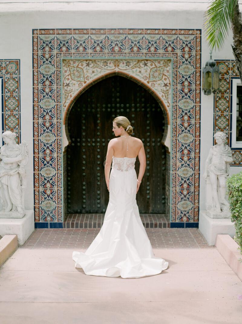 carpinteria-california-wedding-photos-fine-art-19.jpg