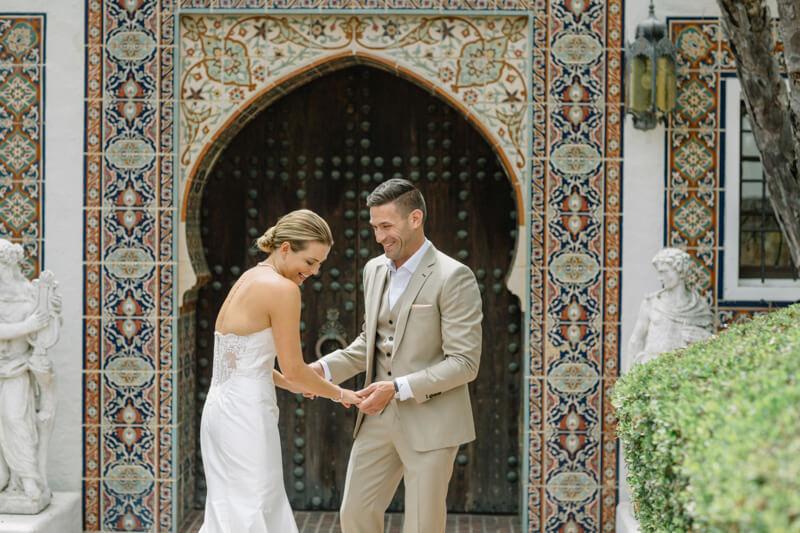 carpinteria-california-wedding-photos-fine-art-3.jpg