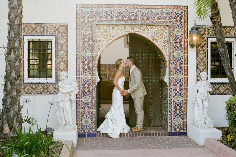 carpinteria-california-wedding-photos-fine-art-30.jpg